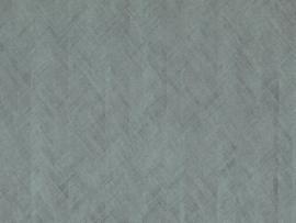 BN Wallcoverings/Voca Zen Behang 218711 Essential/Uni/Visgraat/Chevron/Modern/Landelijk