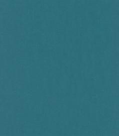 Rasch Salisbury Behang 552836 Uni/Structuur/Natuurlijk/Landelijk