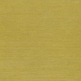Arte Avalon Behang 31502 Marsh/Natuurlijke Jute Look