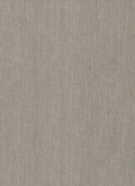 Behangexpresse Paradisio 2 Behang 6309-10 Uni/Landelijk/Natuurlijk/Draadje/Jute Structuur
