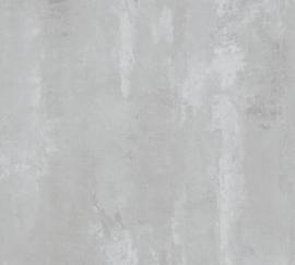 AS Creation Elements Behang 37412-2 Beton/Steen/Natuurlijk/Landelijk