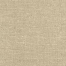 Noordwand Sejours & Chambres Behang 51195417 Uni/Natuurlijk/Jute Structuur/Modern/Landelijk
