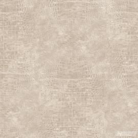 Behang G67502 Natural FX-Noordwand