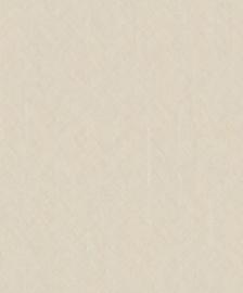 BN Wallcoverings/Voca Zen Behang 220251 Essential/Uni/Visgraat/Chevron/Natuurlijk/Modern
