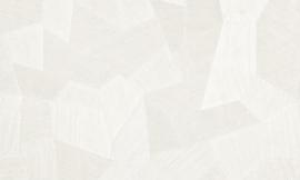 Arte Monsoon Behang 75302 Facet/Modern/3D/Relief Structuur
