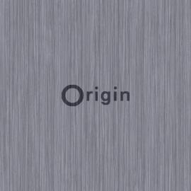 Behang. 346621 Grandeur-Origin