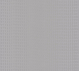 AS Creation Karl Lagerfeld Behang 37850-6 Modern/Grafisch/Logo