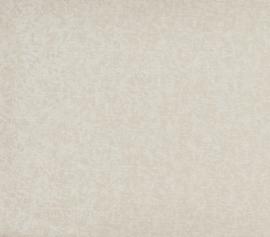 At Walls Odea Behang 46701 Uni/Structuur/Klassiek/Landelijk/Natuurlijk