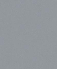 Noordwand New Spirit Behang 32730 Uni/Modern/Natuurlijk/Landelijk