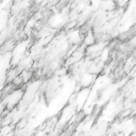 Esta Home Black & White Behang 155-139119 Marmer/Steen/Modern/Klassiek