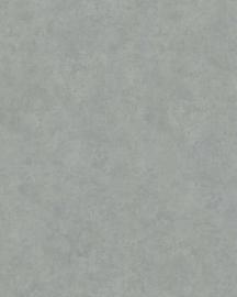 Noordwand Vintage Deluxe Behang 32259 Uni/Beton/Landelijk/Natuurlijk