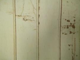 Arte Scrapwood Piet Hein Eek Behang PHE-08 Planken/Landelijk/Vintage