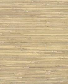 Eijffinger Natural Wallcoverings 2 Behang 389526 Grasweefsel/Natuurlijk/Modern/Landelijk