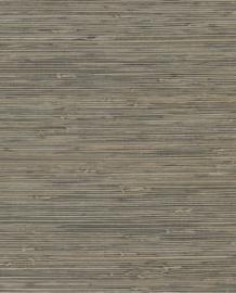 Eijffinger Natural Wallcoverings 2 Behang 389535 Grasweefsel/Natuurlijk/Landelijk/Modern