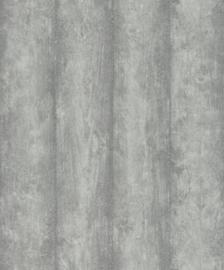 Rasch Factory IV Behang 429435 Planken/Hout/Landelijk/Modern/Verweerd