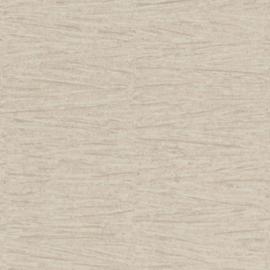 Rasch Amiata 296081 Natuurlijk/Modern/Landelijk Behang