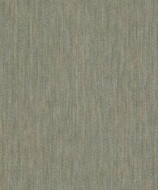 Hookedonwalls Plains & Panels Behang 11834 Structuur/Textuur/Natuurlijk/Landelijk/Groen