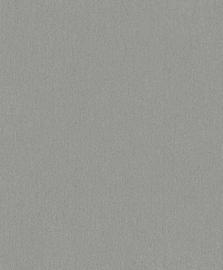 Dutch Wallcoverings Onyx Behang J72409 Uni/Streep effect/Landelijk