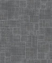 Rasch Dalia Behang 101104 Grafisch/Modern/Blokken