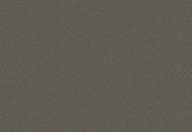 Hookedonwalls Moments Behang MO22881 Uni/Visgraat/Chevron