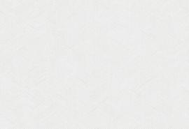 Hookedonwalls Sketch Behang 19509 Shackle/Modern/Grafisch/Lijnen