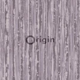 Behang. 346641 Grandeur-Origin