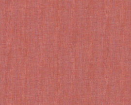 AS Creation Absolutely Chic Behang 36976-1 Uni/Modern/Jute/Textile/Natuurlijk