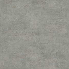 AS Creation Elements Behang 30668-3 Beton/Steen/Natuurlijk/Landelijk