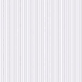 Noordwand Miniatures 2 Behang G67858 Smalle Streepjes/Strepen/Landelijk