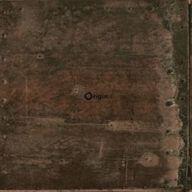 Behang 337231 Matieres Metal - Dutch Design/Origin