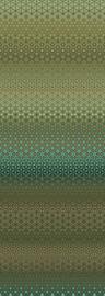 Behangexpresse Circle of Life/Select.D Fotobehang TD4168 Mono/Grafisch/Strepen