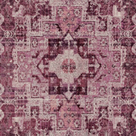 Esta Home Boho Chic Behang 148657 Vintage/Verweerd/Nostalgisch Behang