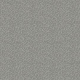 Dutch Wallcoverings Solitar Behang 41011 Bladeren/Modern/Landelijk