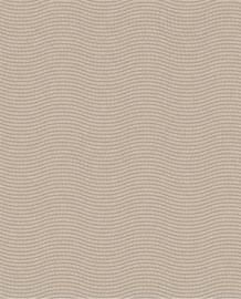 Eijffinger Bold Behang 395851 Retro/Chic/Structuren/Glitter