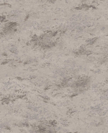 Eijffinger Waterfront Behang 300852 Beton/Structuur/Landelijk/Modern