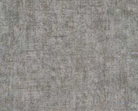 AS Creation Greenery Behang 32261-4 Uni/Structuur/Landelijk/Modern