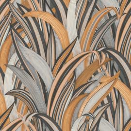 Onszelf Amazing Behang 541274 Botanisch/Bladeren/Modern/Natuurlijk
