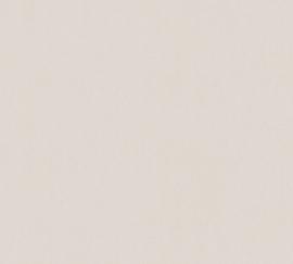AS Creation Jungle Chic Behang 37703-6 Uni/Spikkel Structuur/Modern
