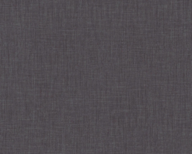 ASCreation Metropolitan Stories 36922-2 Uni/Structuur/Natuurlijk/Textile Behang