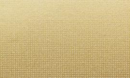 Arte Graphite Behang GRA1001 Wandtextile/Modern/Mica