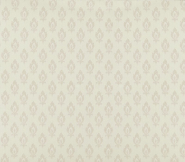 At Walls Odea Behang 47011 Barok/Ornament/Klassiek/Landelijk