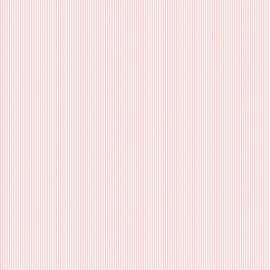 Noordwand Miniatures 2 Behang G67857 Strepen/Smalle streepjes/Romantisch/Landelijk
