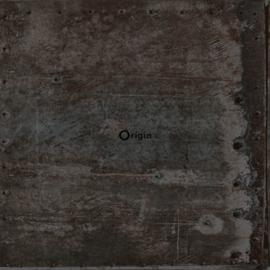 Behang 337227 Matieres Metal - Dutch Design/Origin