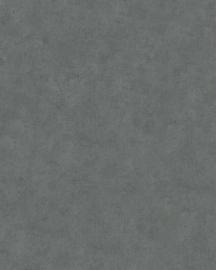 Noordwand Vintage Deluxe Behang 32273 Uni/Modern/Landelijk/Structuur