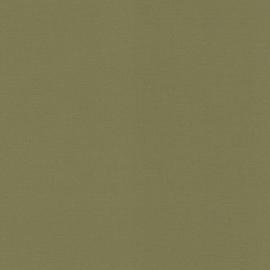 Rasch Kalahari Behang 452068 Uni/Modern/Natuurlijk
