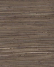 Eijffinger Natural Wallcoverings Behang 389512 Grasweefsel/Natuurlijk/Landelijk/Modern