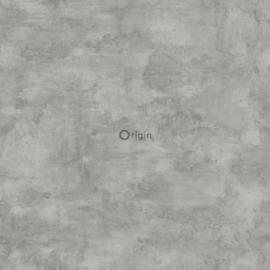 Origin Matieres Stone Behang 349-347605 Beton/Structuur/Modern/Landelijk