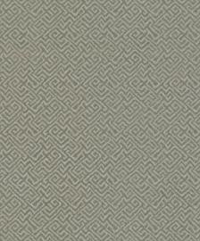 BN Walls/Voca Grounded Behang 220654 Ambler/Grafisch/Modern