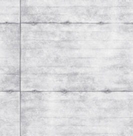 Dutch Wallcoverings Trilogy Behang FD22303 Steen/Modern/Landelijk/Blok