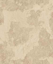 Noordwand Grunge Behang G45379 Romantisch/Landelijk/Klassiek/Ornament